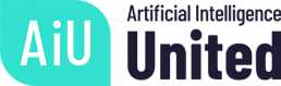 Artificial Intelligence United