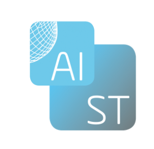 GASQ AI and Software Testing